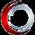 Уплотнительные резиновые кольца - информация
